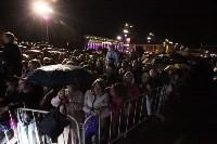 "Концерт ""Хора Турецкого"" на площади Ленина. 20 сентября 2015 года, Фото: 11"