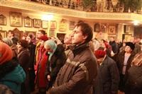 Рождественские богослужения, Фото: 46