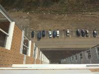Балкон как искусство от тульской компании «Мастер балконов», Фото: 38