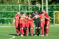 «Арсенал-2» Тула - «Авангард» Курск - 1:2, Фото: 13