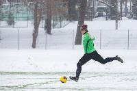 Зимнее первенство по футболу, Фото: 29
