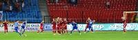 «Арсенал» Тула - «Волгарь» Астрахань - 1:1, Фото: 34