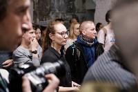 «#Будни» Тулы в объективе Алексея Фокина: В ТИАМ открылась фотовыставка, Фото: 40