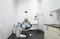 Smile Spa, клиника эстетической и функциональной стоматологии, Фото: 3