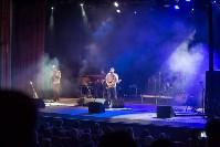 """""""Сплин"""" в Туле, 15.03.2015, Фото: 3"""