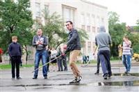 """Второй чемпионат по дворовым играм """"Прыгалки 2013"""", Фото: 3"""
