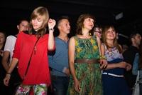 «Фруктовый кефир» в баре Stechkin. 21 июня 2014, Фото: 19