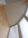Обновляем окна и утепляем балкон до холодов, Фото: 11