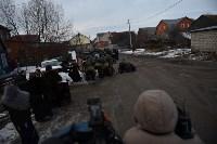 Спецоперация в Плеханово 17 марта 2016 года, Фото: 66