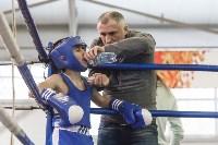 Чемпионат и первенство Тульской области по боксу, Фото: 53