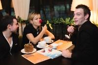 Вечеринка «ПИВНЫЕ ПЕТРеоты» в ресторане «Петр Петрович», Фото: 34