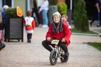 День города-2020 и 500-летие Тульского кремля: как это было? , Фото: 114