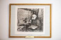 Музей-заповедник В.Д. Поленова, Фото: 100