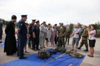 Военно-патриотической игры «Победа», 16 июля 2014, Фото: 19