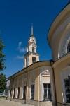 12 июля. Праздничное богослужение в храме Святых Петра и Павла, Фото: 131
