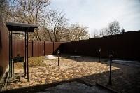 Сабай, банный комплекс, Фото: 6