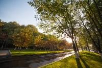 Золотая осень в Тульской области, Фото: 54
