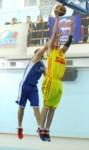 Баскетбол. , Фото: 14