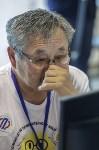 Тулячка  успешно выступила на Всероссийском чемпионате по компьютерному многоборью среди пенсионеров, Фото: 24