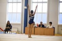 Спортивная гимнастика в Туле 3.12, Фото: 153