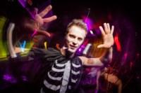 Хэллоуин во Fusion, Фото: 20