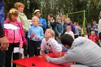 ГТО в парке на День города-2015, Фото: 94