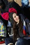День студента в Центральном парке 25/01/2014, Фото: 43