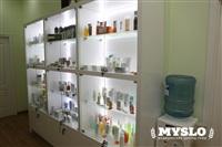 Клиника Комаровой, Фото: 4