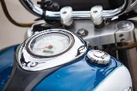 Всемирный день мотоциклиста 2020, Фото: 17