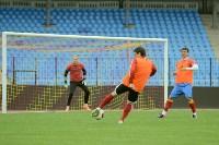 Открытая тренировка «Арсенала», Фото: 25