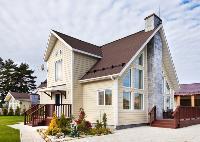 Качественный ремонт в доме: как сэкономить деньги и время, Фото: 63