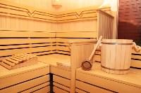 Богучаровские бани, Фото: 13