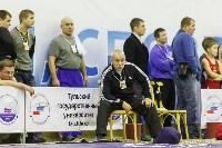 Турнир по греко-римской борьбе на призы Шамиля Хисамутдинова, Фото: 4