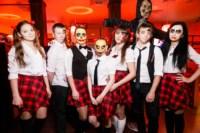 Хэллоуин в Суши-Хаус, Фото: 18