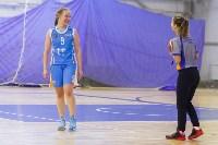 Полуфиналы регионального этапа «КЭС-Баскет»., Фото: 3