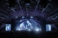 Тула открыла гастрольный тур «Би-2» с новой программой «NewBest», Фото: 168