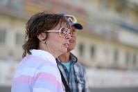 Первенство России по велоспорту на треке., Фото: 64