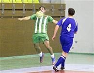 Матчи Лиги любителей футбола, Фото: 39