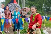 Фестиваль крапивы 2015, Фото: 68