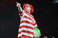 Цирковое шоу, Фото: 17