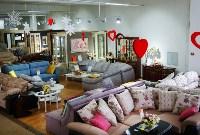 Мебельной компании «Ромарти» - 20 лет, Фото: 15