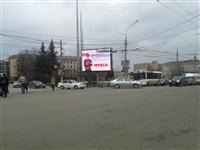 перекресток ул. 9 Мая и пр-кта Ленина, Фото: 2
