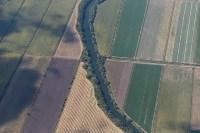 Тульские полигоны ТБО с высоты птичьего полета, Фото: 17