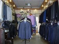 Robert Vins, магазин мужской одежды, Фото: 1