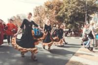 Театральное шествие в День города-2014, Фото: 64