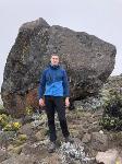 Килиманджаро, Фото: 9