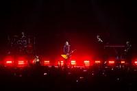 Тула открыла гастрольный тур «Би-2» с новой программой «NewBest», Фото: 67