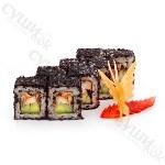 Суши wok, магазин суши, Фото: 5