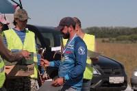 Кубок Тульской области по рыболовному спорту, Фото: 115