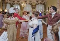 Танцевальный вечер в усадьбе Лопасня-Зачатьевское, Фото: 3